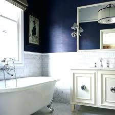 small bathroom with window best paint color for small bathroom with no windows paint color for