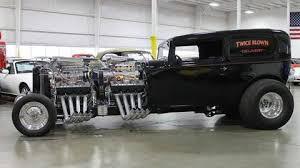 Chevrolet corvette zr1 lpe vs lamborghini. For Sale 2 500bhp Twin Engine Hot Rod Top Gear