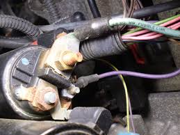 alternator wiring problems saturnfans com forums i202 photobucket com albums a usiblelink jpg