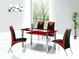 red dining room sets red leather dining room chairs red dining room chairs luxury kitchen and red dining room sets