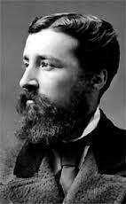 Adolphe-Philippe Caron