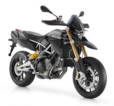 aprilia supermoto a long and perilous voyage