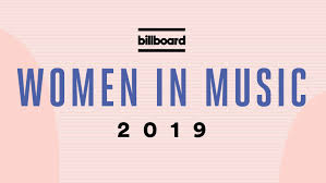 Something new from versatile vocalist, taeyeon! Billboard Women In Music 2019 Top Executives Revealed Billboard Billboard