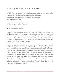 essay on father best essays review essay about books developmental honouring a legend linda s engl b wordpress com