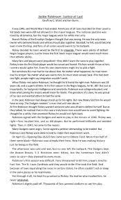 mla essay style public speaking essay euthanasia discursive essay classification essay topics examples easy