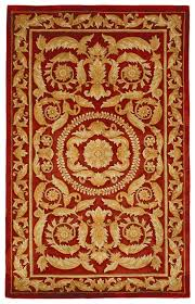 19 best chinese rugs images on chinese rugs