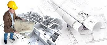 architectural engineering. The Profession Of Architecture Involves Everything That Influences Way In Which Built Environment Is Planned, Designed, Made, Used And Maintained. Architectural Engineering