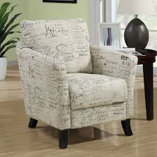 wonderful printed accent chair with cheap chairs with plus fabric together yellow as well accent chairs on sale c95