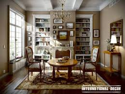 Charming Classic English Style Pictures - Best idea home design .
