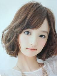 山本彩の前髪髪型まとめショートボブなら参考にしたいヘアアレンジ
