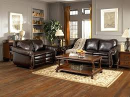 bedroom colors brown furniture. Grey Walls Brown Furniture Bedroom Home Decoration Color Sch Gray Dark Colors