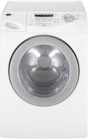 maytag neptune washer price. Exellent Price Maytag Neptune Series MAH8700AWW  White  On Washer Price T