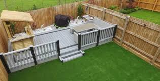 composite deck ideas. New Composite Wood Decking, Driveway Company Deck Ideas