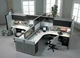 modern office cubes. Exellent Office Modern Office Cubes With Cubicles And Partitions Systems   WALLOWAOREGON COM To
