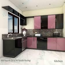 Kitchen Room Interior Home Decor Arrangement Ideas With Amazing Kitchen Room Interior