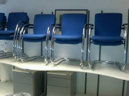 used office furniture chairs. Docklands Recycled Office Furniture Have Been Supplying Top Quality Used Chairs For Over Two Decades. O