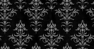 gothic period wallpaper - Google Search