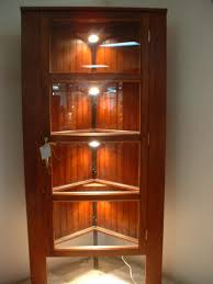 corner furniture. Stylish General Cabinets Kubu Crafts Corner Cabinet Furniture Prepare