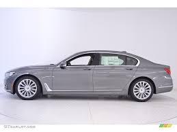 BMW » 2000 Bmw 740i Specs - 19s-20s Car and Autos, All Makes All ...