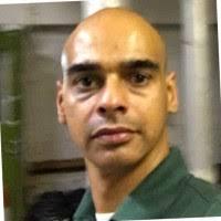 Marc Brunton - Water hygiene technician - CBRE Global Workplace ...