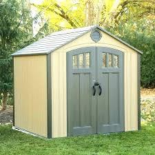 costco garden sheds storage home design a lifetime storage shed outdoor storage