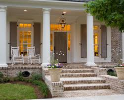 Porch Design Ideas best front porch pictures home design design ideas remodel pictures houzz