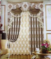 Silk Curtains For Living Room Chinese Silk Curtains Chinese Silk Curtains Suppliers And
