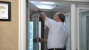 French Doors Exterior: Outswing French Doors Exterior