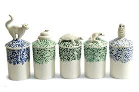 modern kitchen canisters kitchen canisters ceramic sets modern kitchen containers the most ceramic canister sets modern modern kitchen canisters