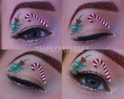 378 best eye makeup images on beauty make up make up looks and eye make up tutorials