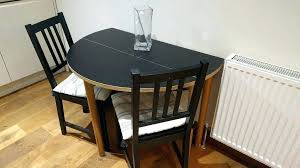 fold down dining table dining room table brilliant dining table habitat round dining table 4 seating