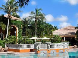 mirasol palm beach gardens homes for photo 4