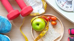 Are you ready to change habits to lose weight? - Mayo Clinic Health System