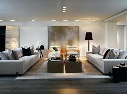 Modern Contemporary Living Room Ideas Thehoneytrapco Adorable Living Room Contemporary Decorating Ideas