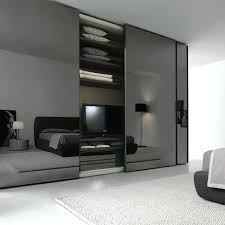 sliding glass doors for wardrobes sliding glass wardrobe doors brisbane