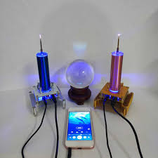 <b>600ml</b> Digital <b>Ultrasonic Cleaner</b> ultrasonic <b>bath</b> Jewelry Glasses ...
