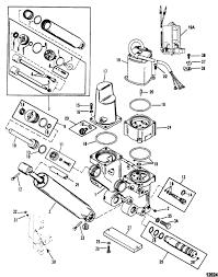 Unique trim gauge wiring diagram ponent wiring diagram ideas