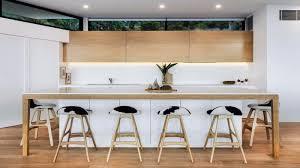 kitchen under cabinet lighting. Try Under Cabinet Lighting Kitchen