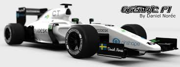 new rc car releasesReleasing new TiresRims for the Formula 1 OpenRC project by