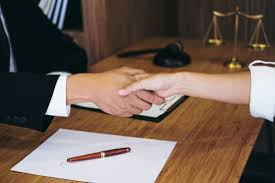 Dania Beach Personal Injury Lawyers | Anidjar & Levine