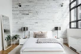17 modern rustic bedroom decorating ideas