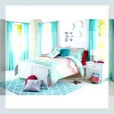 the little mermaid bedding toddler medium size of galaxy room decor set littl little mermaid sheets toddler bedding