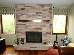 refacing brick fireplaces interior refacing brick fireplace ideas painted white red design updating redo refacing brick fireplace ideas refinish brick