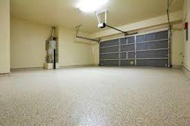 18 foot garage door18 Foot Garage Door Cost I65 On Luxurius Small Home Decor