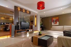Modern Minimalist Living Room Design Interior Design Living Room Modern Awesome Wallpaper Kuovi