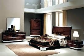 dark wood bedroom furniture modern wood bedroom furniture ultra modern bedroom inspirations contemporary wood furniture with