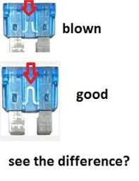 solved how do i locate 2007 bmw x5 fuse box diagram fixya 498c43f7 99ff 47b9 86ae c6c174c1aef7 jpg