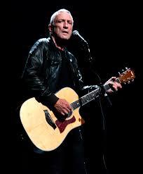 john r waters sings john lennon 39 s classic tunes in lennon