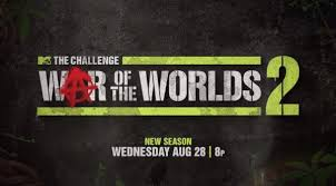The Challenge War Of The Worlds 2 Episode 9 Recap And Power