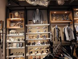 Luxury Walk In Closet Bedroom Best Mens Walk In Closet Ideas For Comfortable Mens